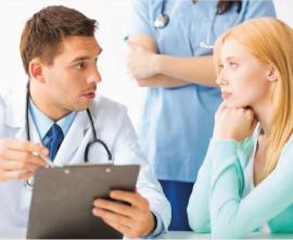 Инновации в медицине Израиля