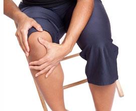 Шейный остеохондроз симптомы и лечение компрессы