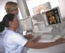 Институт компьютерной томографии (КТ) и ультразвуковых исследований (УЗИ)
