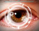 klinika-oftalmologii-2