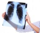 Клиника пульмонологии и аллергологии