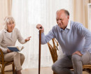 klinika-terapii-bolevogo-sindroma-1