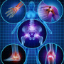 lechenie-artralgii-1