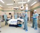 operacionnie-i-stacionar-1