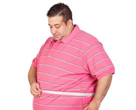 Изображение - Заболевания суставов при ожирении zabolevania-sustavov-pri-ozhirenii